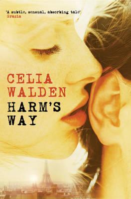 Harm's Way (Paperback)