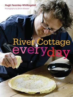 River Cottage Everyday (Hardback)