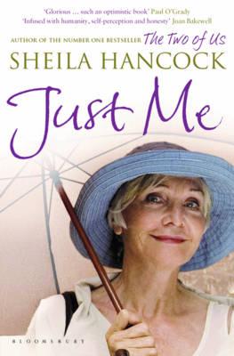 Just Me (Paperback)