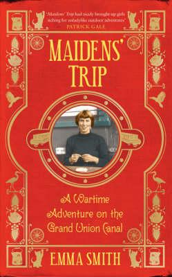Maidens' Trip (Hardback)