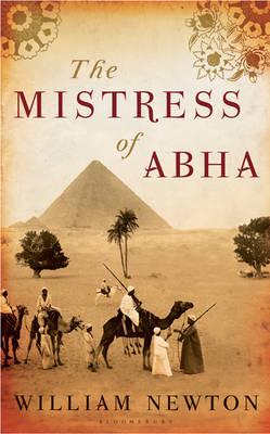 The Mistress of Abha (Hardback)