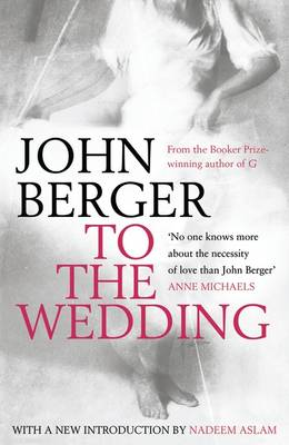 To the Wedding (Paperback)