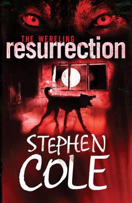 Resurrection - The Wereling Bk. 3 (Paperback)
