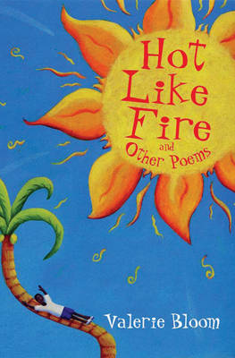 Hot Like Fire Bind-up (Paperback)