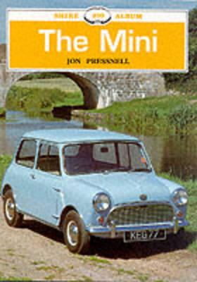 The Mini - Shire Album S. No.299 (Paperback)
