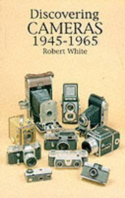 Cameras, 1945-65 - Discovering S. No. 2 (Paperback)