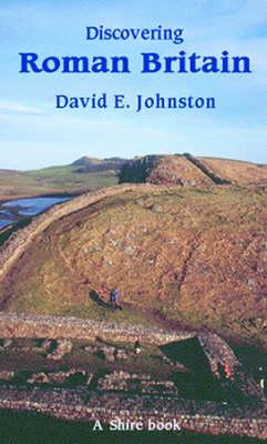 Roman Britain - Discovering S. 2 (Paperback)