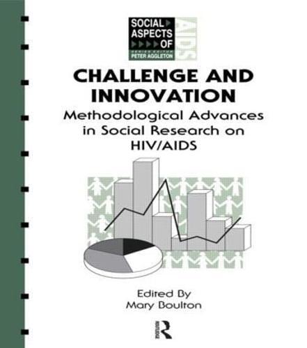Challenge & Innovation (Paperback)