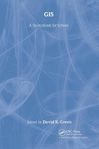 GIS (Paperback)