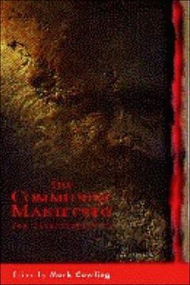 The Communist Manifesto: New Interpretations: New Interpretations (Hardback)