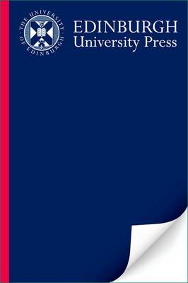 American Social and Political Thought: A Reader (Hardback)