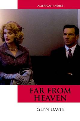 Far From Heaven - American Indies (Paperback)
