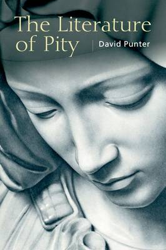The Literature of Pity (Hardback)