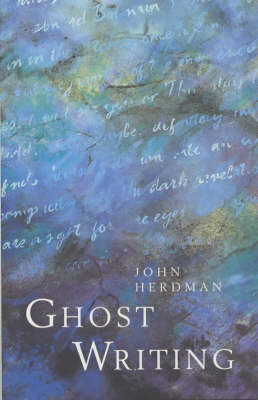 Ghostwriting (Paperback)