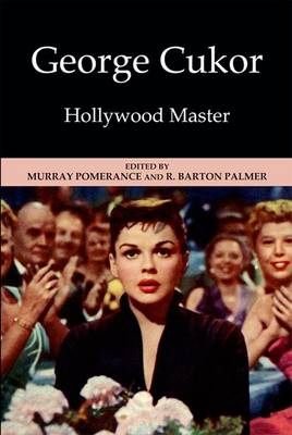 George Cukor: Hollywood Master (Hardback)