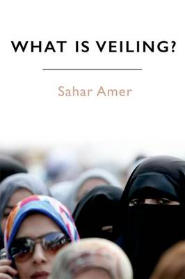 What is Veiling? (Paperback)