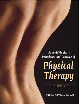 Principles and Practice of Physical Therapy (Paperback)