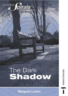 Classic Spirals - The Dark Shadow (Paperback)