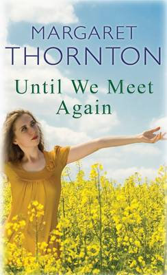 Until We Meet Again (Hardback)