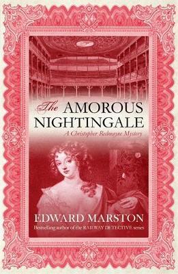 The Amorous Nightingale (Paperback)