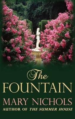 The Fountain (Hardback)