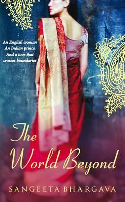 The World Beyond (Paperback)