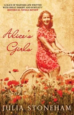 Alice's Girls (Paperback)