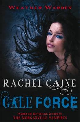 Gale Force (Paperback)