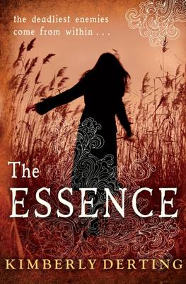 The Essence (Paperback)