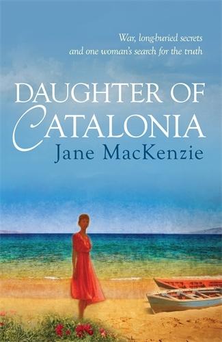 Daughter of Catalonia (Paperback)