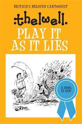 Play it as it Lies (Hardback)