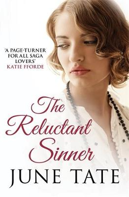 The Reluctant Sinner (Paperback)