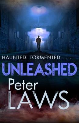 Unleashed - Matt Hunter 2 (Paperback)