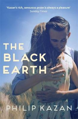 The Black Earth (Paperback)