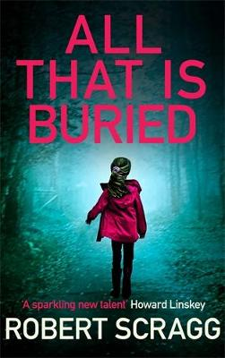 All That is Buried - Porter & Styles (Hardback)
