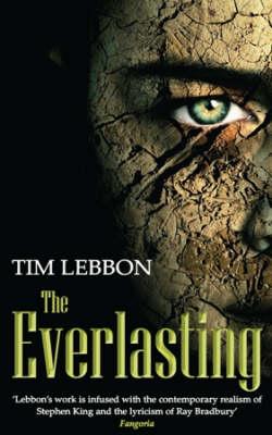 The Everlasting (Paperback)