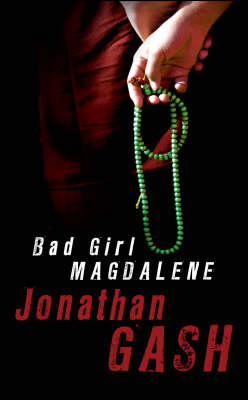 Bad Girl Magdalene (Paperback)