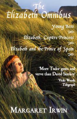 Elizabeth I Omnibus (Paperback)