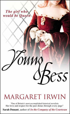 Young Bess (Paperback)