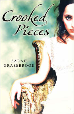 Crooked Pieces (Paperback)