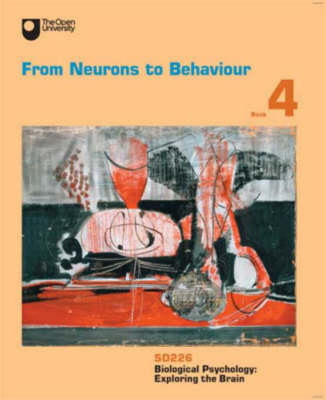 From Neurons to Behaviour (Paperback)