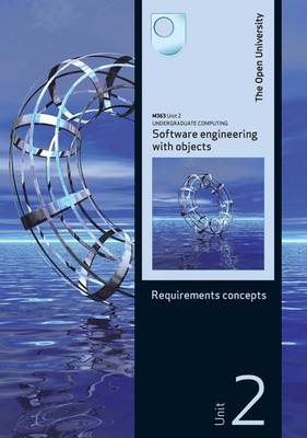 Requirements Concepts (Paperback)