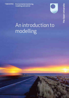 An Introduction to Modelling (Paperback)