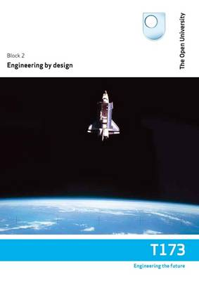 Engineering by Design (Paperback)