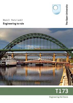 Engineering to Rule: Pt. 1-2 (Paperback)