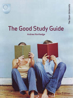The Good Study Guide (Paperback)