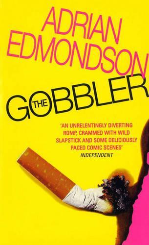 The Gobbler (Paperback)