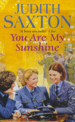You Are My Sunshine (Paperback)