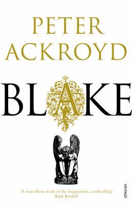 Blake (Paperback)