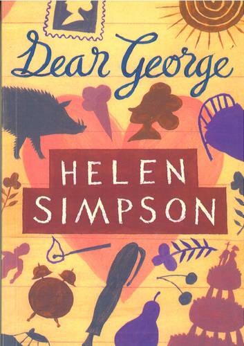 Dear George And Other Stories (Paperback)